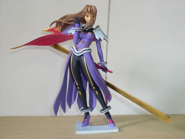 File:Normal Shizura Viola1.jpg