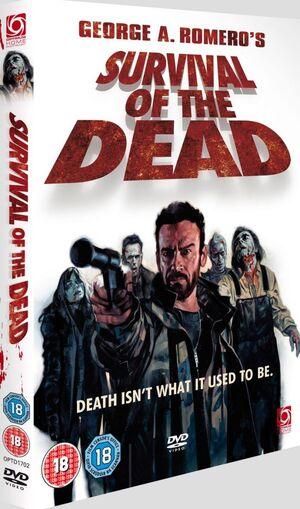 Survival-of-the-dead-dvd-art