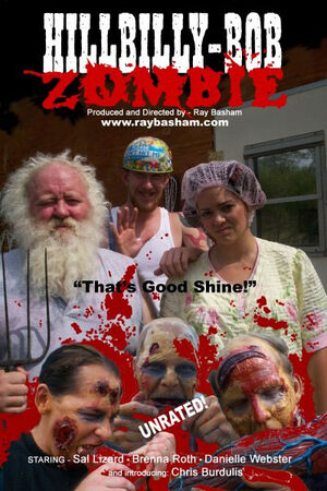 Hillbilly-Bob-Zombie-Poster