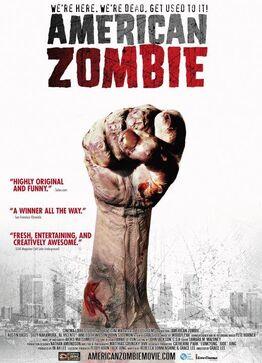 American-zombie1