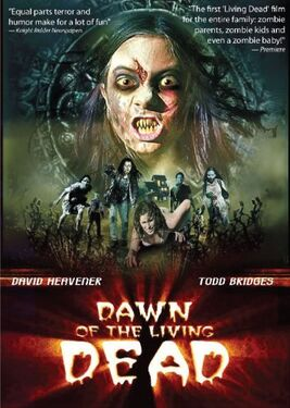 Dawn-of-the-Living-Dead-B000U65G0I-L