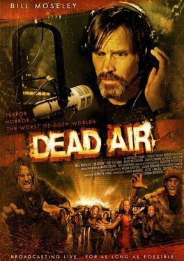 Dead-air-2008-poster2