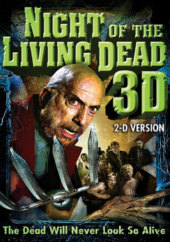 Night-of-the-Living-Dead-3D