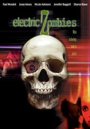 ElectricZombies