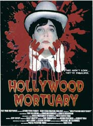 Hollywood Mortuary022041