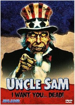 1990-uncle-sam