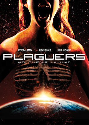 Plaguers Image new news