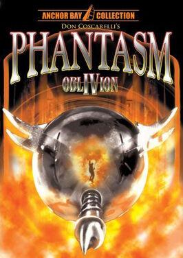 Phantasm-iv-oblivion