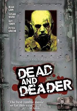 Deaddeaderbig
