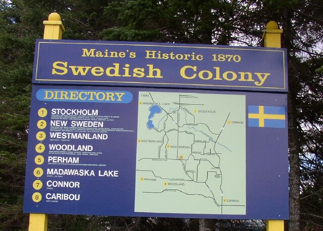 File:M swedish colony sign.jpg