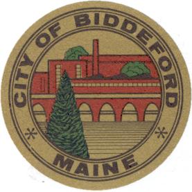 File:BiddefordSeal.png