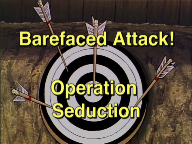 File:Episode54title.png