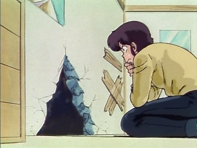 File:Godai decides to seal the hole - Episode 1.png
