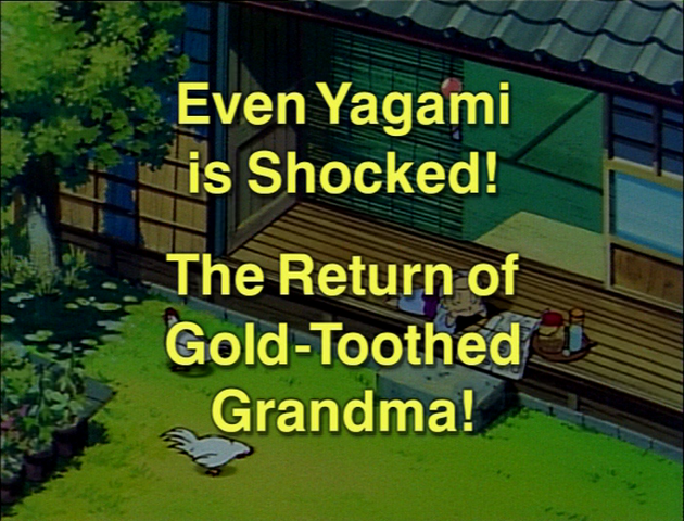 File:Episode67title.png
