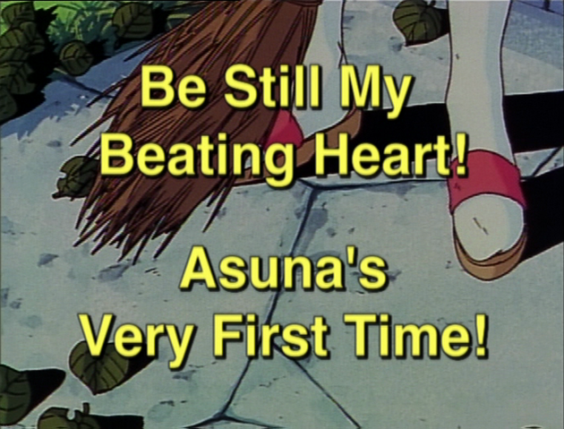 File:Episode59title.png