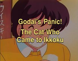 Episode21title
