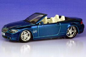 BMW 645 Ci - 9843df