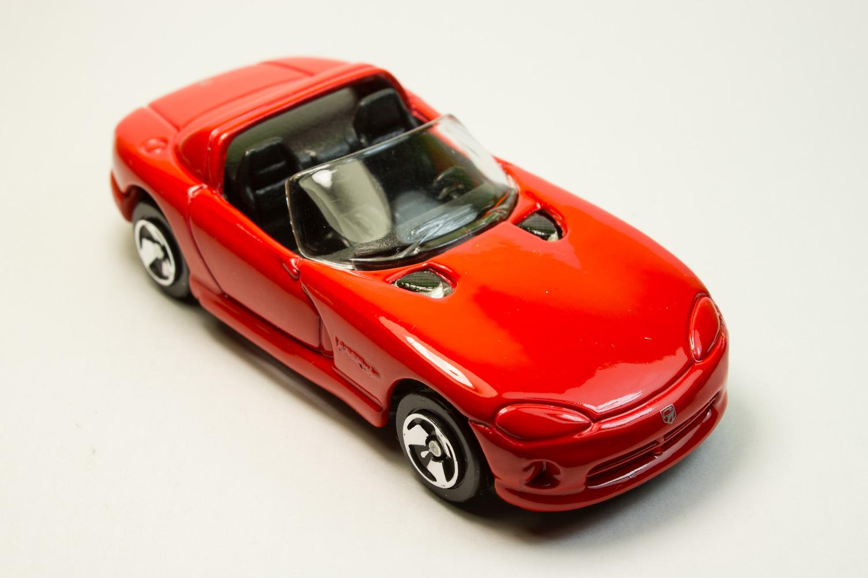 1997 Dodge Viper RT/10 | Maisto Diecast Wiki | FANDOM ...