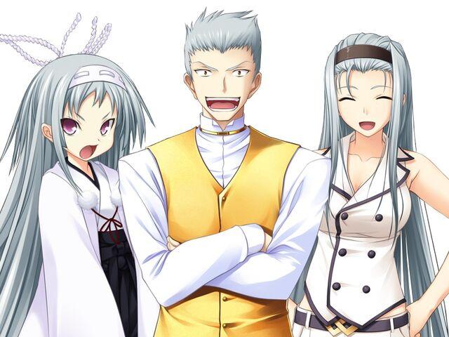 File:Monshiro, Hideo and Ageha Kuki.jpg