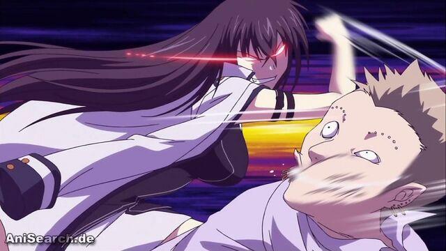 File:Momoyo Kawakami- Demon Punch!.jpg