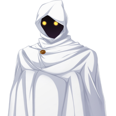 Cloaked Hume