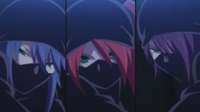 File:Tatsuko, Ami and Angel Itagaki- In the shadows.jpg
