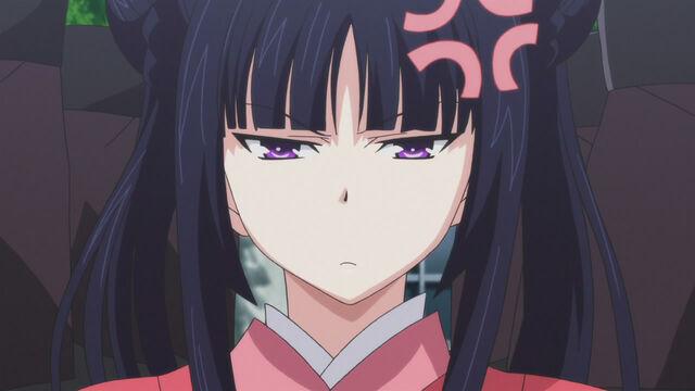 File:Kokoro Fushikawa- I do not approve!.jpg