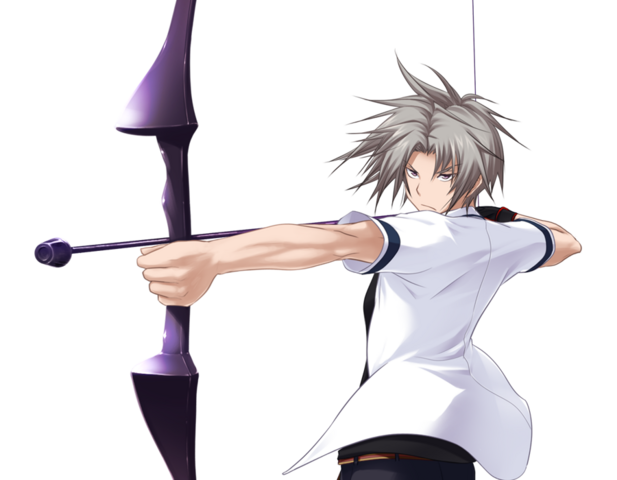 File:5 Heavenly Archer Yoichi (2).fw.png