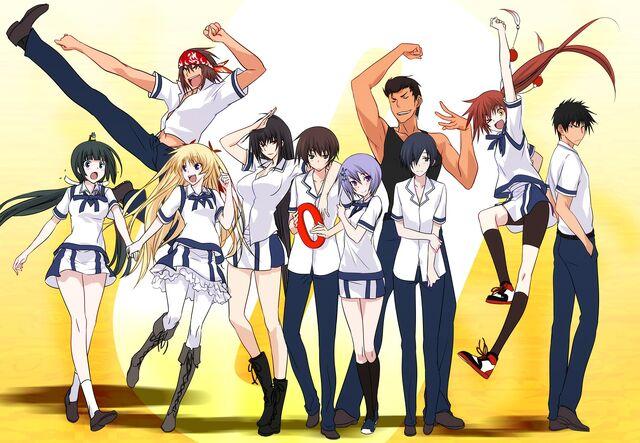 File:Kazama Family Majikoi S.jpg