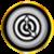 Icon - 8
