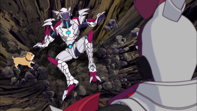 File:E01 - Shougo in the Armour.png