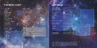 OST2 - Book-P2+P5
