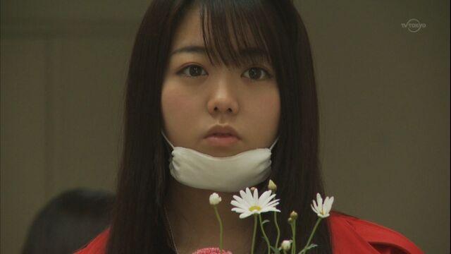 File:Majisuka-gakuen-ep-06-ts snapshot 33-10 2011-05-14 18-11-00.jpg