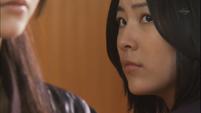 Majisuka-gakuen-2-ep04-mp4 snapshot 13-31 2011-05-14 19-08-22