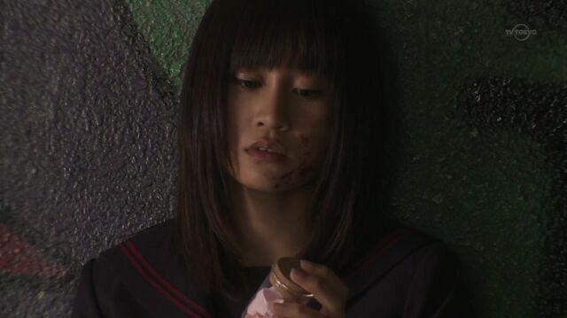 File:Majisuka-gakuen-2-ep-01-062748.jpg