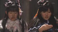 Majisuka-gakuen-2-ep04-mp4 snapshot 18-39 2011-05-14 19-18-02