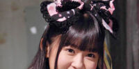 Sanshou Sisters/Lovetan