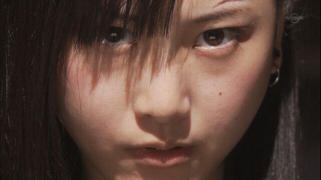 File:Majisuka-gakuen-ep-06-ts snapshot 00-12 2011-05-14 16-20-22.jpg