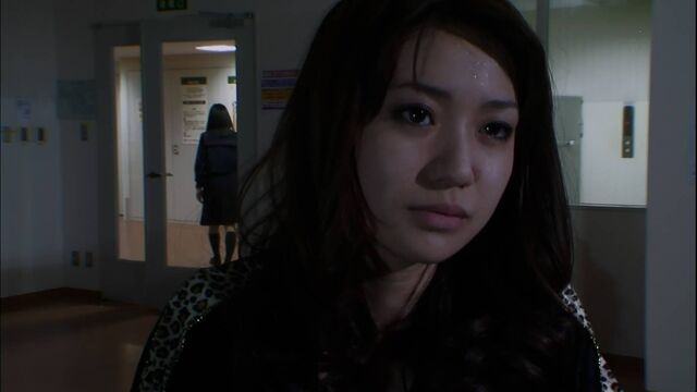 File:Yuko oshima.jpg