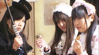 File:Sanshou sisters.jpg