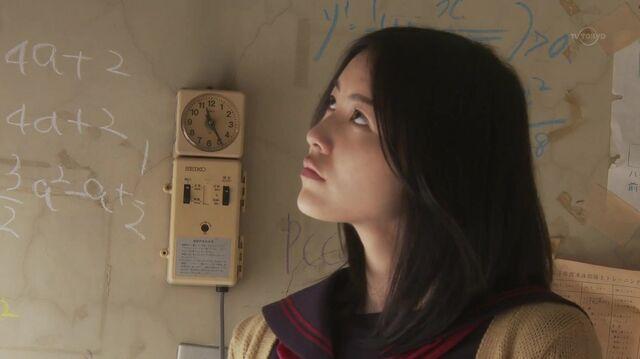 File:Majisuka-gakuen-2-ep-01-059142.jpg