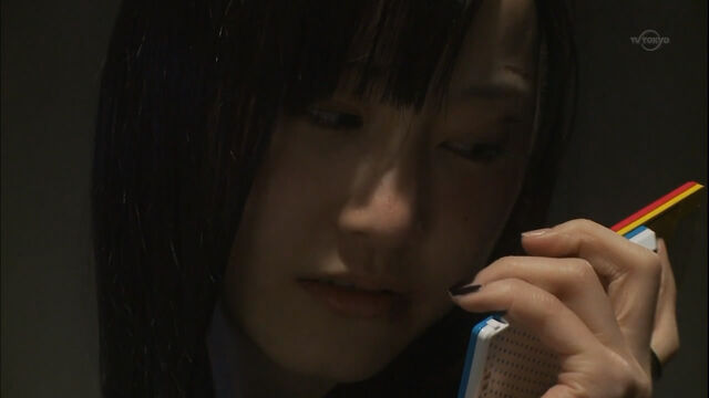 File:110513-majisuka-gakuen-2-ep05-mp4 snapshot 18-50 2011-05-16 15-54-22.jpg