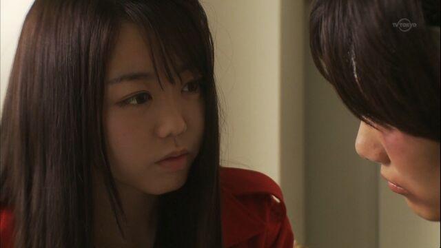 File:Majisuka-gakuen-ep-06-ts snapshot 29-57 2011-05-14 17-37-42.jpg