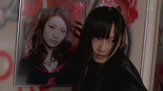 File:Majisuka-gakuen-2-ep-01-009962.jpg