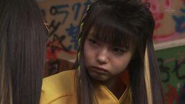 Majisuka-gakuen-2-ep-01-031344