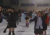 MajisukaGakuen2 Minami Opening