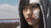 110506-majisuka-gakuen-2-ep04-avi snapshot 07-03 2011-05-09 15-52-47