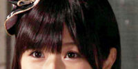 Sanshou Sisters/Myao