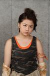 Maji3shimada