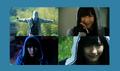 Thumbnail for version as of 16:02, September 30, 2012